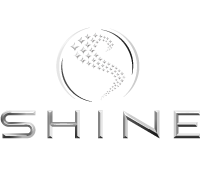 Shine Productions Animation et DJ
